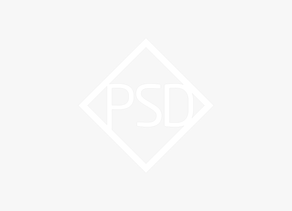 Tampon 036-PSD-0