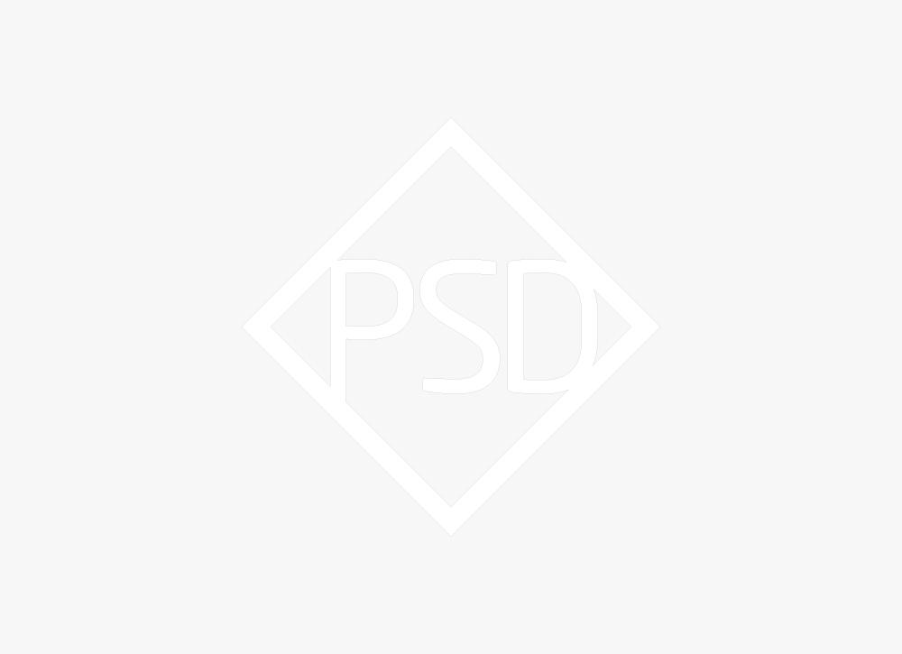 Tampon 308-PSD-0